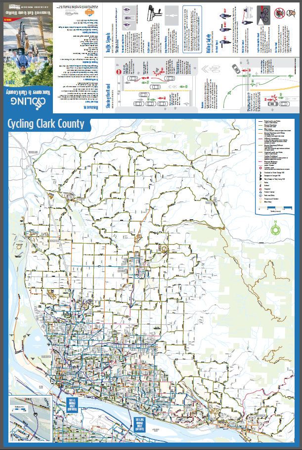Clark County Bike Map page.PNG