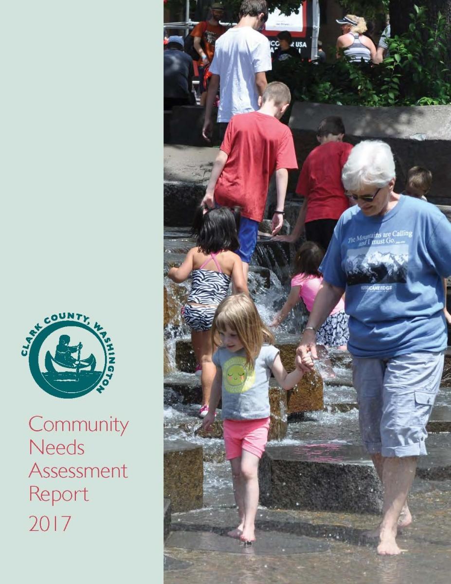 community action | clark county washington