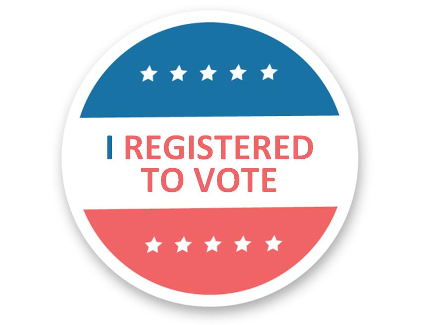 Share your voting pride! | Clark County Washington
