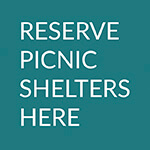 Link for reserving picnic shelters