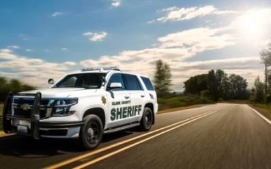 Clark County Sheriff | Clark County Washington