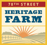 78th Street Heritage Farm