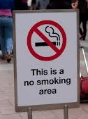No smoking sign.jpg