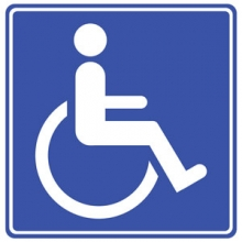 disabled-sign.jpg
