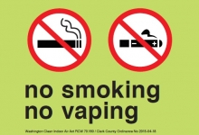 No smoking No vaping sign.jpg