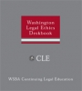 Washington Legal Ethics Deskbook